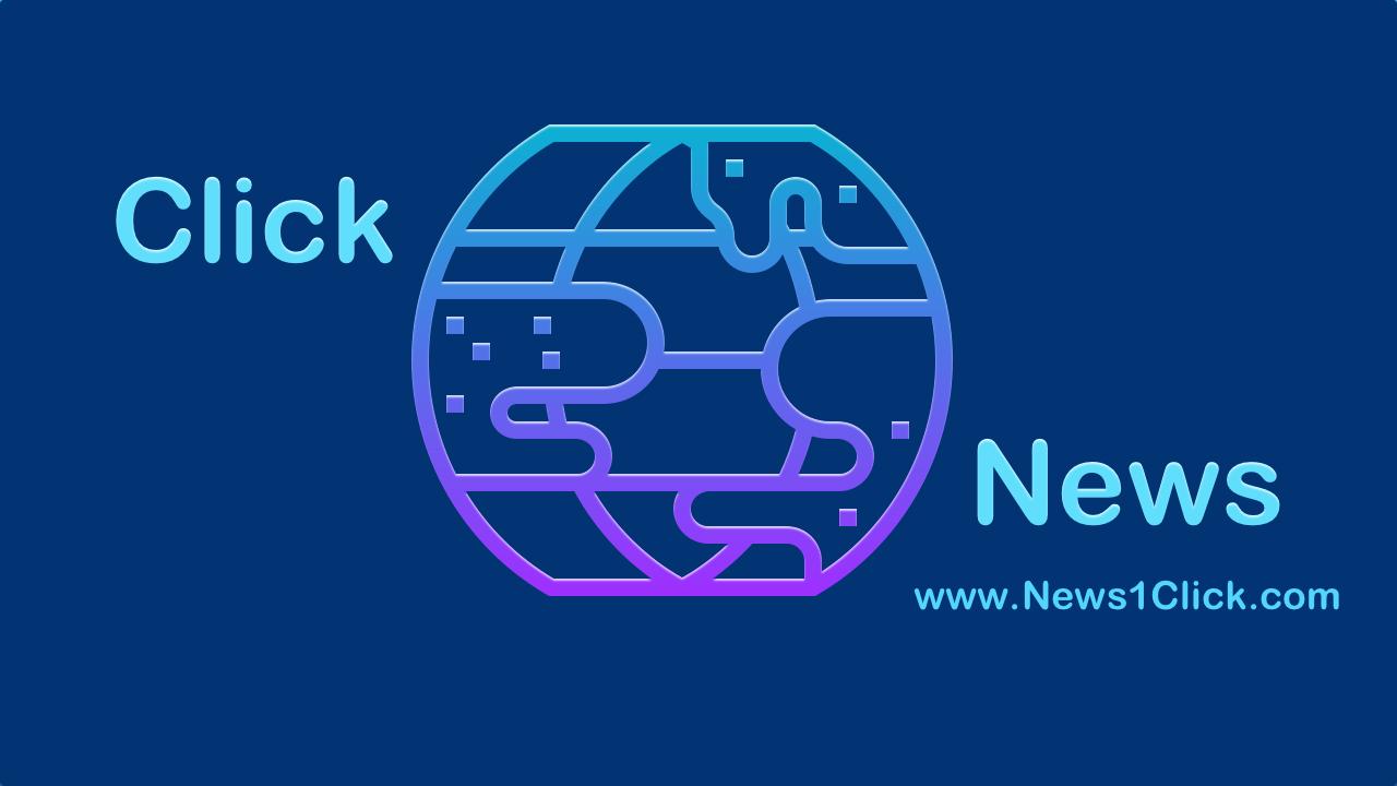 Click News 6.0
